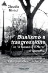 COP_Dualismo_e_trasgressione_Stendhal_phasar
