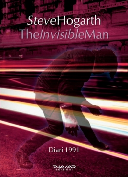 The_Invisible_Man_Diari_1991_