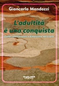 COP_Ladultita_una_conquista_phasar