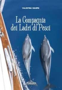 COP_La_Compagnia_dei_Ladri_di_Pesci_Phasar