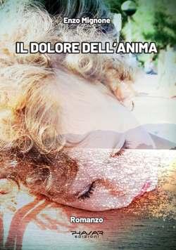 cop_il_dolore_dell_anima_PHASAR.jpg