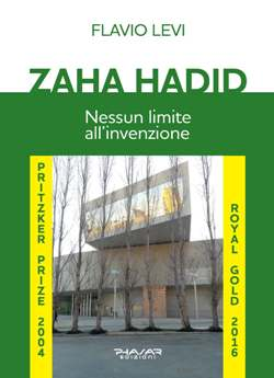 COP_zaha_hadid_Phasar